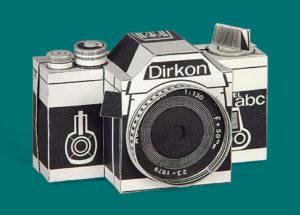 pinhole-dirkon_02
