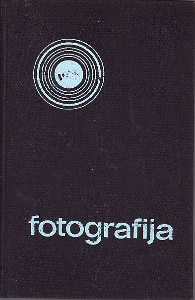 Milan Fizi – Fotografija PDF download