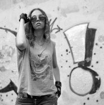 Rolleiflex portreti